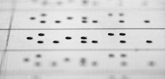 relief-braille width=